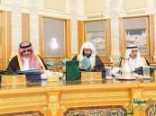 """تخويل وزير الداخلية حظر سفر المتهمين بـ""""الإرهاب"""" قبل محاكمتهم"""