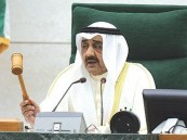 وفاة رئيس مجلس الأمة الكويتي السابق جاسم الخرافي عن عمر يناهز الـ 75 عاماً