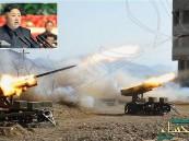 كوريا الشمالية تعدم وزير الدفاع بمدفع طائرات