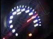 بالفيديو.. شابّ سعودي يوثق لحظة وفاته وهو يقود بسرعة 200 كم
