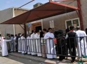 """الجوازات تصحح أوضاع 52130 يمني.. والعمل تدعو للاستفادة من """" أجير"""""""