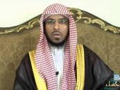 """""""أحكام الصيام"""" مع الشيخ إبراهيم التنم"""