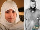 لمى حميدان التركي تكشف حقيقة الإفراج عن أبيها