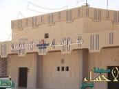 مسؤول: بدء إنشاء صالتين جديدتين في مطار الأحساء الدولي خلال الأيام المقبلة