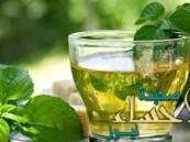 """تعرف على فوائد """"النعناع الأخضر"""" للتخلص من رائحة الفم"""