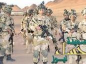 بالفيديو… القوات البرية تُداهم نقطة الهجوم على نجران وتقتل 52 حوثيًّا
