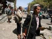 اندلاع مواجهات عنيفة بين المقاومة والحوثيين في تعز