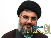 """""""حزب الله"""" يحصد """"أشَواك"""" هجومه على """"السعودية"""""""