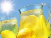 5 نصائح للتخلص من عسر الهضم.. أهمها: شرب مياه دافئة بالليمون