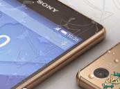 """بالفيديو.. سوني تكشف عن الهاتف الذكي """"Xperia Z3 plus"""""""