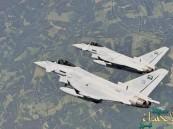 """""""أوغلو"""" السعودية تعتزم إرسال طائرات مقاتلة وجنود إلى تركيا"""