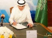 وزير التعليم يعتمد ضوابط إقامة الاحتفالات بمدارس البنات