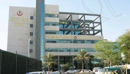 وزير الصحة يوضح حقيقة تحويل صرف الأدوية من المستشفيات الحكومية للخاصة