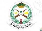 قيادة القوات المشتركة: استشهاد وكيل رقيب عوض محمد أحمد البارقي