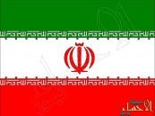 مصادر استخباراتية: إيران وحلفاؤها يشكلون جيشاً طائفياً جديداً