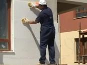 """الملحم: 90% من المكاتب الهندسية في الأحساء طبقت """"العزل الحراري"""" للمباني"""