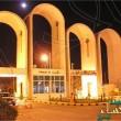 فضيحة تعليمية تهز جامعة الملك فيصل.. والجامعة ترد..!!