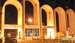 #جامعة_الملك_فيصل تعلن نتائج الدفعة الأولى للطلبة المقبولين للعام 1438-1439هـ