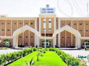 """جامعة سعودية تحقق في تغريدة """"طائفية"""" منسوبة إلى أحد أساتذتها"""