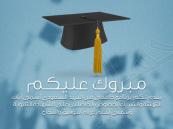 البريد يستعد لاستقبال ملفات طلاب وطالبات الجامعات السعودية