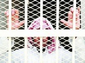 سجن بريمان يجبر المساجين على توقيع تعهدات بعدم نشر مقاطع فيديو