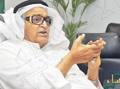 """هجوم على الشيخ صالح كامل بعد تصريحاته عن """"ساهر"""""""