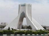 100 ألف ريال دية لكل متوفى في حادثة التسمم بمشهد الإيرانية