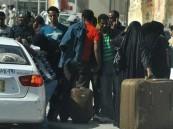 سفارة جيبوتي بالرياض: تدفق العمالة المنزلية قريباً بحد أدني 800 ريال