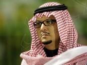 الأمير فيصل بن تركي يصل لندن والنصر يختتم معسكره بالنمسا