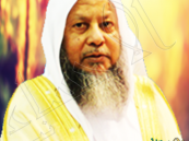 شاهد.. الشيخ محمد أيوب يؤم المصلين بالمسجد النبوي بعد 20 عاماً
