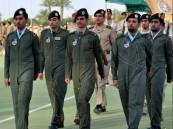 معهد طيران القوات البرية يعلن فتح باب القبول والتسجيل اعتباراً من الثلاثاء القادم