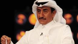 """ناصر القصبي يكشف مفاجأة بشأن """"العاصوف"""" !!"""