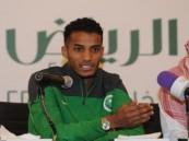 هزازي يوقع عقد انتقال إلى #النصر مقابل 27 مليون ريال للشباب