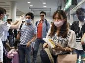 """""""كورونا"""" يعصف بـ""""كوريا"""" بعد وفاة و إصابة  117 مواطن"""