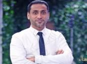 الجابر يفتح دفتر شهور التكليف ويكشف قصة ديون الهلال وتفاصيل يوم الإعفاء