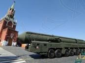 روسيا تتحدى المجتمع الدولي: يحق لنا نشر أسلحة نووية في القرم