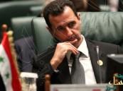 """""""صفقة لجوء"""" قد تبعد الأسد إلى روسيا"""