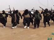 #داعش يعلن الجمعة أول أيام شهر رمضان.. ويمنع صلاة التراويح ويتوعد من أقامها بالجلد
