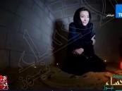 بالفيديو…مذيعة مصرية دخلت القبر لمدة ساعة.. فماذا حدث لها؟