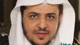 """اختراق حساب الشيخ """"خالد المصلح"""" بتويتر.. ونشر تغريدات تدعو لـ""""داعش"""""""