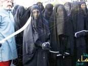 """داعش يعلن عن مسابقة حفظ """"القرآن"""" في رمضان.. والجوائز """"سبايا"""" !"""
