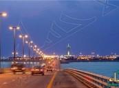 سجن 56 بحرينيا خططوا لهجمات على سفارة السعودية وجسر الملك فهد