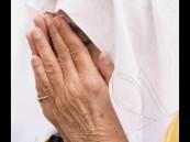 خادم الحرمين يستهل زيارته للمدينة المنورة بالصلاة في المسجد النبوي