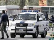 شرطة #البحرين تضبط متفجرات قبل استخدامها في هجمات بالسعودية والمنامة