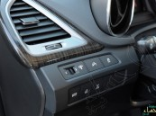"""مع حر الصيف.. """"مكيف سيارتك"""" تحت المجهر لتحسين أدائه بفعالية أكيدة"""