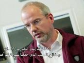 بالفيديو.. منتج الفيلم المسيء للرسول: 4 آيات من القرآن أرشدتني للإسلام