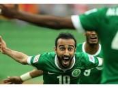 """صحيفة """"إنجليزية"""" ترشح 5 لاعبين سعوديين للاحتراف الأوروبي"""