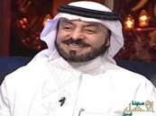 """بالفيديو.. الأمير نايف الشعلان يؤكد: فتحنا """"كابُل"""" بخطة """"الدومينو"""" إبان الاتحاد السوفيتي"""