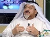 """وفاة الممثل الكويتي عبدالحميد الرفاعي في تفجير """"الإمام الصادق"""" بالكويت"""