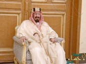"""صور نادرة للملك المؤسس """"عبدالعزيز"""" أثناء زيارة فريق طبي أمريكي له"""